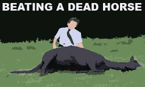 Beating A Dead Horse Meme - beating a dead horse gif 8 gif images download
