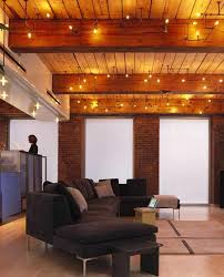 basement lighting ideas unfinished ceiling design photos interior