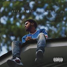 Bed J Holiday Lyrics J Cole 2014 Forest Hills Drive Explicit Lyrics Cd Target