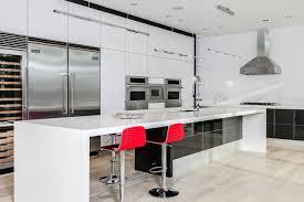 Home Design Blog Toronto by 28 Home Design Blog Toronto Toronto Residence By Belzberg