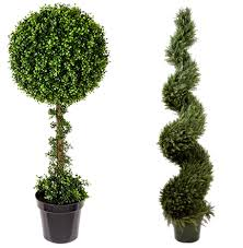 artificial trees agl artificial grass landscaping golf products