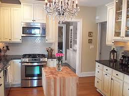 kitchen remodel white cabinets raised panel white cabinets new york kitchen remodel best home