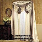 Curtains For Bedroom Windows With Designs by Best 25 Red And White Curtains Ideas On Pinterest Mickey Mouse