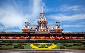 disney is raising ticket prices here are the cheapest times to go