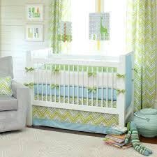 pink rug for nursery australia best rugs for baby rooms light