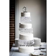 cake stands for sale wedding cake stands for sale 13404