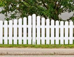 cloture jardin bois barriere jardin bois cloture de grillage idmaison