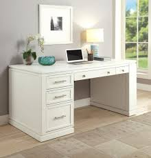 60 Inch L Shaped Desk by Computer Table Inch Computer Desk Monarch Specialties In Grey