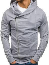 sweatshirts von red fireball für männer günstig online kaufen bei
