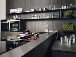 nobili robinetterie cuisine mitigeur en laiton de cuisine 1 trou à bec orientable move