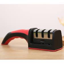 sharpening stones for kitchen knives dropshipping knife sharpener sharpener professional 3 stages