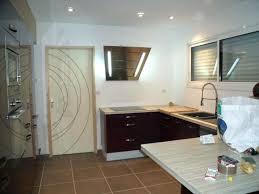 plan cuisine 12m2 plan cuisine 12m2 ouverte marseille bureau phenomenal with m ilot