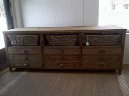 media cabinet with drawers reclaimed wood media cabinet tv console tv stand rustic 15