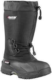 s baffin boots canada vanguard s winter boots