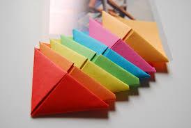 origami simple kids embroidery u0026 origami