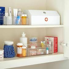 Storage Boxes Bathroom Undercounter Bathroom Storage Medium Size Of Bathrooms Bathroom