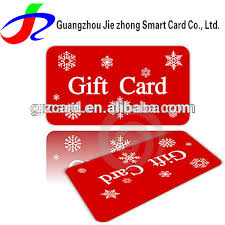 gift card manufacturers buy alibaba gift card from trusted alibaba gift card manufacturers