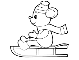 toys coloring pages for babies 22 toys kids printables
