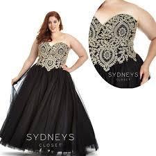 26 best plus size evening gowns images on pinterest evening