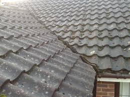 how much are roofers charging to replace a roof valley