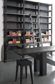 595 best display shelves images on pinterest display shelves