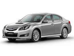 subaru sedan white subaru legacy 2 0d technical details history photos on better
