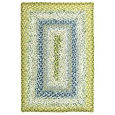 Braided Kitchen Rug Homespice Rugs Roselawnlutheran