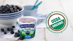 how to get usda certified what you get when you get certified organic stonyfield