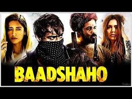 film india 2017 terbaru baadshaho film india trailer terbaru youtube