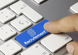 chambre de commerce bordeaux recrutement recrutement cci offres d emploi des cci cci fr