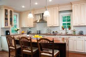 cost to resurface kitchen cabinets 74 exles modish resurface kitchen cabinets before and after