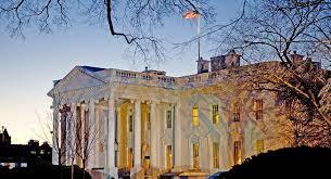 bureau ovale maison blanche le bureau ovale redonne des forces selon le président us