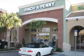 windermere pool supplies pinch a penny 185