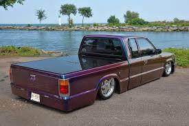 mazda pickup 1991 mazda b2200 true colors