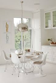 Table In Kitchen Best 25 Table Eames Ideas On Pinterest Salle à Manger D U0027eames