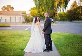 wedding planners san diego beauty and the beast wedding simply wedding planning