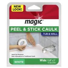 How To Fix Chips In Bathtub Magic Porcelain Chip Fix Repair For Tubs And Sink 3007 The Home