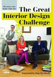 bbc home design tv show watch the great interior design challenge episodes online sidereel