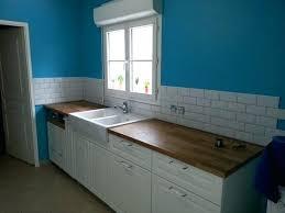 lavabo cuisine ikea meuble evier cuisine ikea evier cuisine ikea meuble sous evier ikea