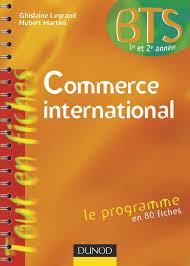 bureau du commerce international commerce international 1 638 jpg cb 1456693152