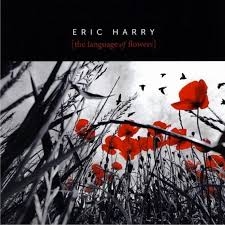 The Language Of Flowers The Language Of Flowers Download Eric Harry