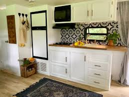 kitchen cabinets design ideas photos for small kitchens 25 best small kitchen storage design ideas kitchn