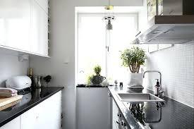 kitchen looks ideas kitchen looks ideas image of a small kitchen look bigger