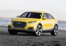 new 2018 audi q3 price 2018 audi ttq review interior and photos autowarrantyfv com