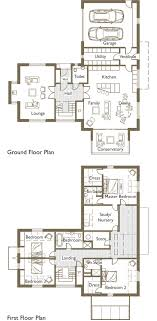 l shaped floor plans l shaped 3 bedroom house plans home intercine