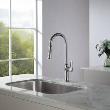 Best Selling Kitchen Faucets Kitchen Faucet Pull Down Kitchen Faucet Reviews Kitchen Faucet