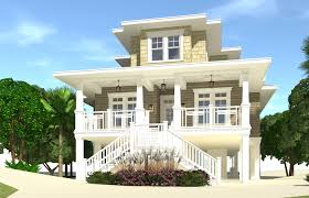beach house layout beach house plans best images about cool houses layout blueprints