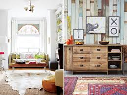 Rug In Living Room Layered Rugs