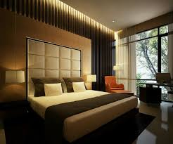 male bedroom ideas on a budget white gray modern pattern bed cover