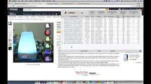 Amazon Oil Diffuser by Amazon Private Label Research Essential Oil Diffuser Amazon